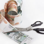 Составляющие фонда оплаты труда