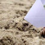 Основания и порядок компенсации отпуска