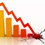 Смена должности на более низкую и понижение заработной платы