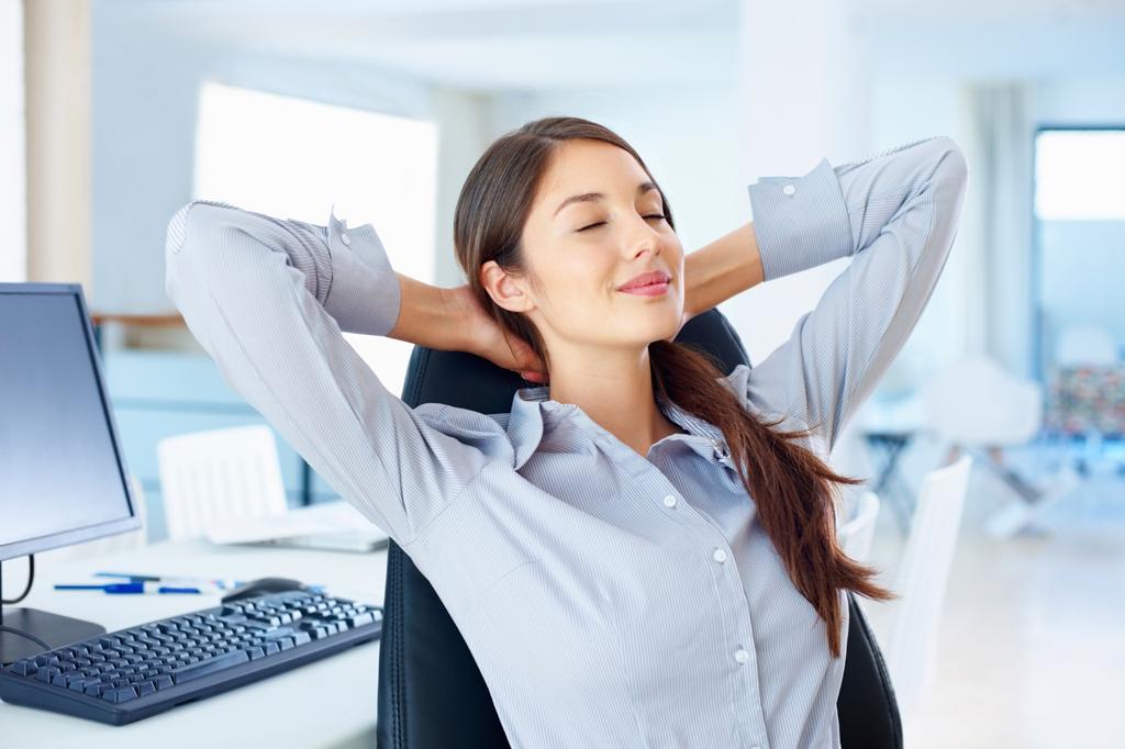 Восстановление на работе после увольнения по собственному желанию