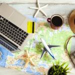 Отпуск с дальнейшим увольнением