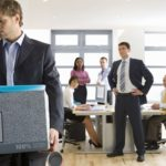Досрочное расторжение договора по инициативе работодателя