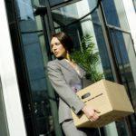Порядок увольнения главного бухгалтера по собственному желанию