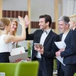 Нюансы вступления в силу трудового договора