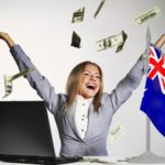Австралия – страна с самым высоким доходом жителей