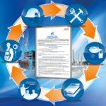 Порядок разработки и оформления инструкции по охране труда должностными лицами организации