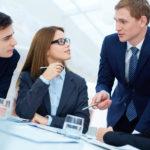 Привлечение сотрудников к дополнительной работе