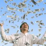 Особенности предоставления доплаты до МРОТ при совмещении в бюджетном учреждении