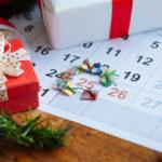 Привлечение работников к работе в праздничные дни при сменном графике