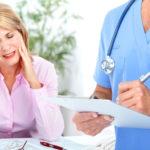 Оплата больничный по срочному трудовому договору