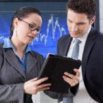 Регулярное ведение трудовой деятельности в командировке