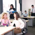 Заключение срочного трудового договора для обучения сотрудников