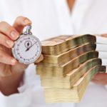 Компенсационные выплаты при расторжении трудового договора