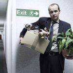 Порядок и случаи расторжения срочного трудового договора по инициативе работодателя