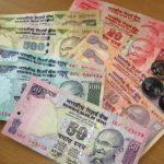 Оплата труда в Индии