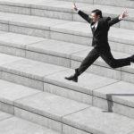 Прогулы - основания для увольнения работника