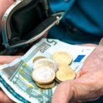 Пенсионное пособие в Австрии