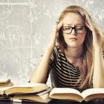 При обучении в 18 лет на дневной форме обучения перерасчет суммы не облагается налогом