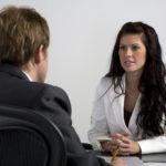 Разговор с руководителем о возможности восстановления на работе после увольнения по собственному желанию