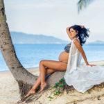 Декретный отпуск по беременности и родам