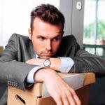 Время обдумать увольнение после подачи заявления
