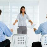 Увеличение заработной платы за счет расширения обязанностей