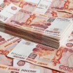 Компенсации всех выплат при неофициальном трудоустройстве