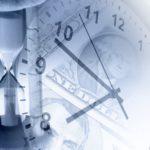 Проблемы и решение при составлении трудового договора