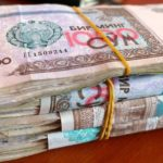 Ценовая политика в Узбекистане