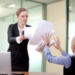 Могут ли уволить в случаях нарушения трудовой дисциплины