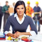 Особенности изменения названия должности в штатном расписании предприятия