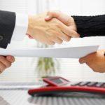 Особенности заключения соглашений
