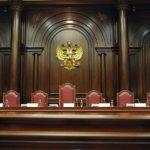 Обращение в суд при не выплате заработной платы при увольнении