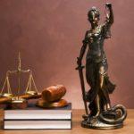 Разногласия между сторонами разрешаются через суд