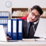 Вид трудового договора в зависимости от характера выполняемых обязанностей