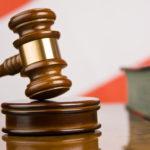 Признание увольнения незаконным в судебном порядке