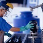 Вредные факторы на рабочем месте