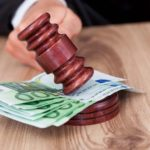Выплата алиментов по решению суда из зарплаты на карту третьего лица