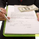 Дополнительное соглашение об уменьшении заработной платы