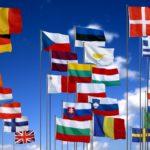 Польша, Евросоюз и Страны СНГ