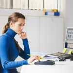 Особенности и выгоды при увольнении по соглашению сторон и по сокращению