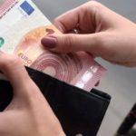 Финансовая поддержка безработных в Латвии