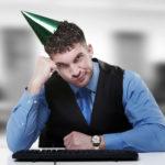 Работа в праздничный день оплачивается в двойном объеме