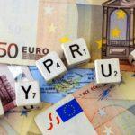 Оплата труда на Кипре