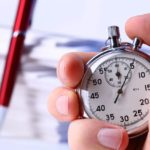 Сокращение рабочего дня с целью уменьшения производственной необходимости