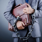 Уголовное наказание за невыплату зарплаты
