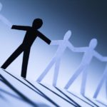 Дискриминация работников по расовой принадлежности