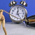 Условие трудового режима по работе в ненормированном дне