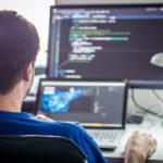 Профессиональные программисты из России пользуются спросом в Болгарии