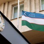 Уровень средней зарплаты в Узбекистане